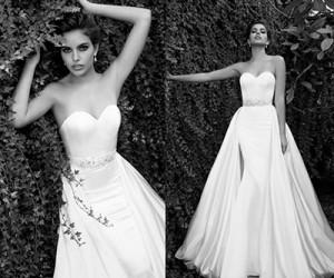 Свадебные платья Elihav Sasson 2015