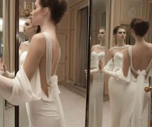 Свадебные платья Inbal Dror 2013