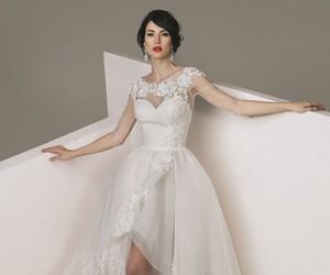 Свадебные платья Bellantuono 2016