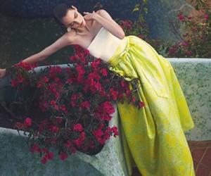 Neiman Marcus Апрель-Май 2014