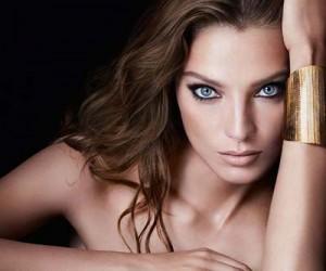 Коллекция макияжа Lancome Hypnotic Eyes 2014