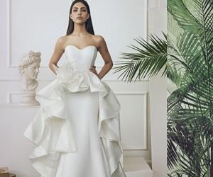 Свадебные платья Bellantuono Sartoria 2018