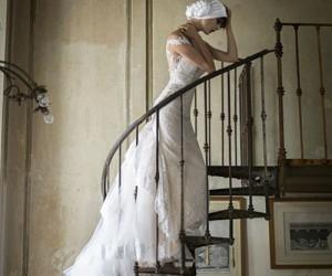 Свадебные платья Valentini Spose 2015