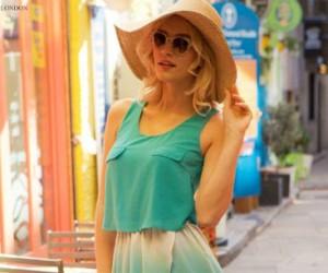 Miss Patina весна-лето 2013