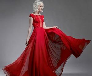 Paolo Sebastian Haute Couture весна-лето 2014