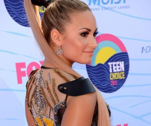 Церемония Teen Choice Awards 2012