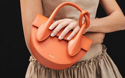 Самые желанные женские сумочки из коллекции Yuzefi 2020