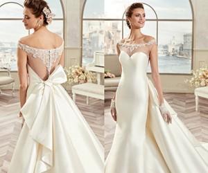 Свадебные платья Colet 2017