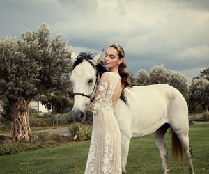 Свадебные платья Danit Levi 2016