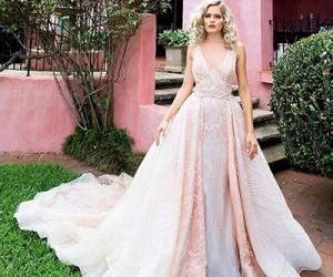 Свадебные платья Leah Da Gloria 2017