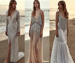 Свадебные платья Dana Harel 2019