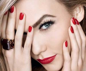Лаки для ногтей Color Riche Le Vernis a L'Huile от L'Oréal Paris весна 2016