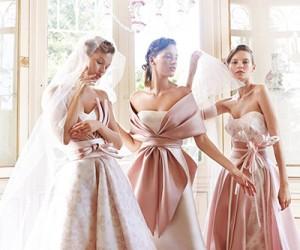 Свадебные платья Elisabetta Polignano 2017