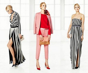 By Malene Birger Christmas 2013