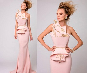 Azzi & Osta Haute Couture 2016-2017
