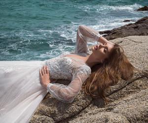 Свадебные платья Crystal Design Haute Couture 2019