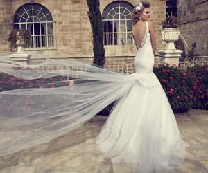 Свадебные платья KalaYaffa 2013