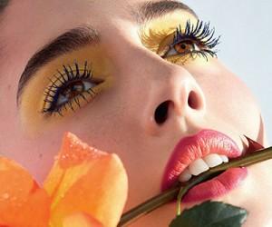 Dior Magazine #18 весна-лето 2017