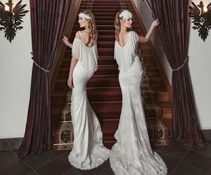 Свадебные платья Ange Etoiles 2015