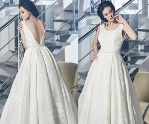 Свадебные платья Pollardi 2016