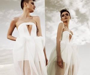 Свадебная коллекция Extravaganza RARA AVIS 2014