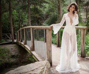 Свадебные платья Henika 2015