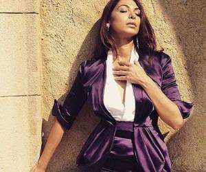 Как стильно одеваться женщине за 40?