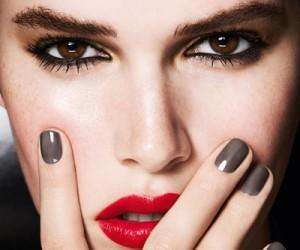 Коллекция макияжа Chanel Coco Codes весна 2017